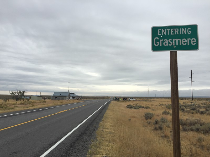 0501 Grasmere Idaho