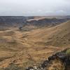 0533 Bruneau River canyon
