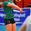 "NIR 0 v 3 FAR (17, 20, 11), CEV 2016 European Championships - U19 Women's Finals, University of Edinburgh Centre for Sport and Exercise, Sat 2 Apr 2016. <br /> © Michael McConville <br /> <a href=""http://www.volleyballphotos.co.uk/2016/CEVFIVB/SCD-U19W/NIR-FAR"">http://www.volleyballphotos.co.uk/2016/CEVFIVB/SCD-U19W/NIR-FAR</a>"