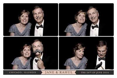 CHI 2016-06-24 Jane & Rahul