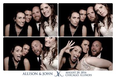 CHI 2016-08-20 Allison & John