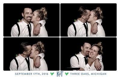CHI 2016-09-17 Troy & Katelynd
