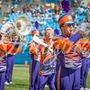 clemson-tiger-band-panthers-2016-15