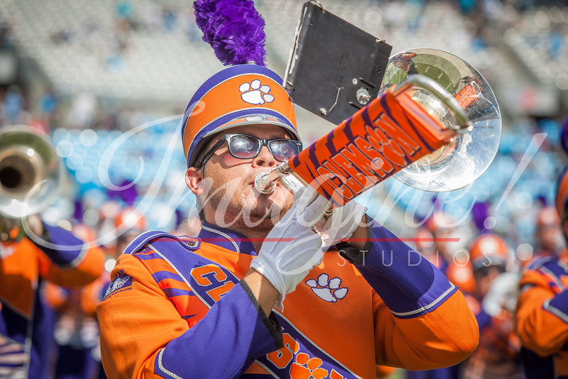 clemson-tiger-band-panthers-2016-93