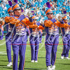 clemson-tiger-band-panthers-2016-92
