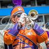 clemson-tiger-band-panthers-2016-68