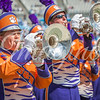 clemson-tiger-band-panthers-2016-18