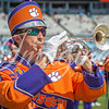 clemson-tiger-band-panthers-2016-27