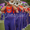 clemson-tiger-band-panthers-2016-12