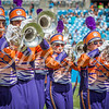 clemson-tiger-band-panthers-2016-20