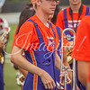 clemson-tiger-band-panthers-2016-7