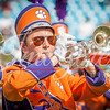 clemson-tiger-band-panthers-2016-84