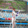 clemson-tiger-band-panthers-2016-57