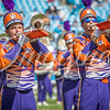 clemson-tiger-band-panthers-2016-100
