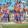clemson-tiger-band-panthers-2016-95