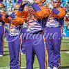 clemson-tiger-band-panthers-2016-45