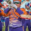 clemson-tiger-band-panthers-2016-62