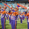 clemson-tiger-band-panthers-2016-36