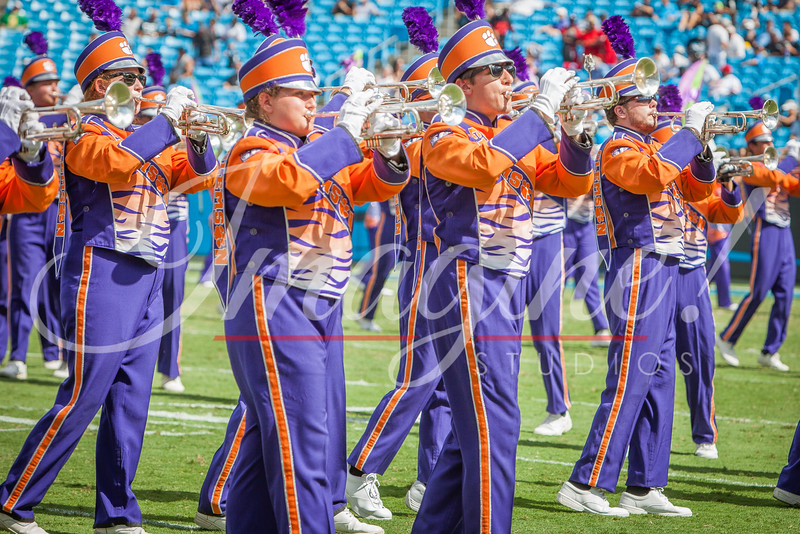 clemson-tiger-band-panthers-2016-86