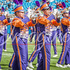 clemson-tiger-band-panthers-2016-86