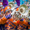clemson-tiger-band-panthers-2016-19