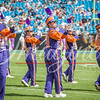 clemson-tiger-band-panthers-2016-89