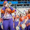 clemson-tiger-band-panthers-2016-66