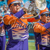 clemson-tiger-band-panthers-2016-14
