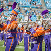 clemson-tiger-band-panthers-2016-33