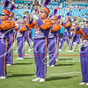 clemson-tiger-band-panthers-2016-51