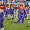 clemson-tiger-band-panthers-2016-13