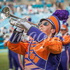 clemson-tiger-band-panthers-2016-60