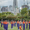clemson-tiger-band-panthers-2016-8