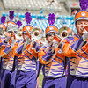 clemson-tiger-band-panthers-2016-46