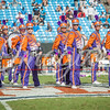 clemson-tiger-band-panthers-2016-96