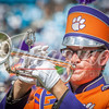 clemson-tiger-band-panthers-2016-40