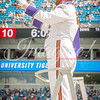 clemson-tiger-band-panthers-2016-88