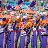 clemson-tiger-band-panthers-2016-32