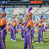 clemson-tiger-band-panthers-2016-34