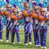 clemson-tiger-band-panthers-2016-80