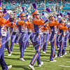 clemson-tiger-band-panthers-2016-17