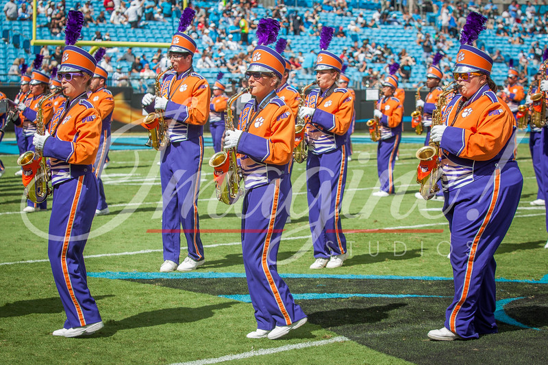 clemson-tiger-band-panthers-2016-35
