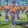 clemson-tiger-band-panthers-2016-35