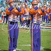 clemson-tiger-band-panthers-2016-22