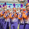 clemson-tiger-band-panthers-2016-47