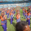 clemson-tiger-band-panthers-2016-58