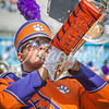 clemson-tiger-band-panthers-2016-94