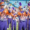 clemson-tiger-band-panthers-2016-72