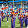 clemson-tiger-band-panthers-2016-42