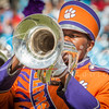 clemson-tiger-band-panthers-2016-25
